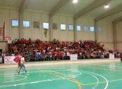 Promozione: date e orari del primo turno Playoff del Basket Serramanna