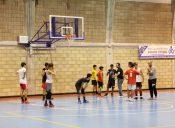 "Seconda vittoria stagionale per i giovani ""reds"" serramannesi"