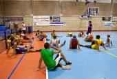 Il Basket Serramanna ripartirà dal campionato di Promozione.