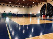 Promozione: numerose assenze ed un opaca prestazione condannano il Basket Serramanna. Vince Oristano.