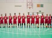 Promozione: Basket Serramanna fermato dal Decimo