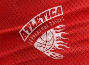 Senior MSP: Basket Serramanna – P.G.S. Audax 63-38