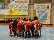 Inizia con una vittoria il Campionato Promozione 2018/19 del Basket Serramanna