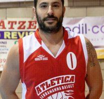 Daniele Farci