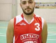 Andrea Secci