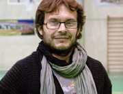 Stefano Porcedda