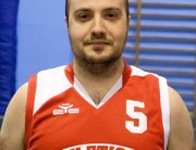 Davide Batzella