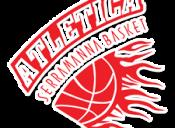 Promozione: altra battuta d'arresto per il Basket Serramanna. Vince l'Azzurra.
