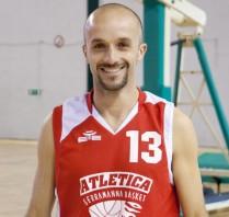Luca Cadelano