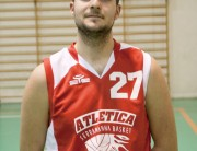 Luca Pia