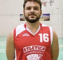 Marco Assorgia