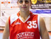 Michele Mossa
