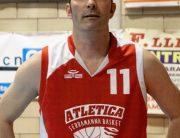 Claudio Mura